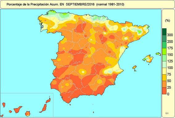 septieembre-2016-espana-pcp