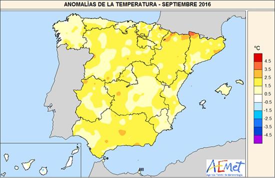 septieembre-2016-espana