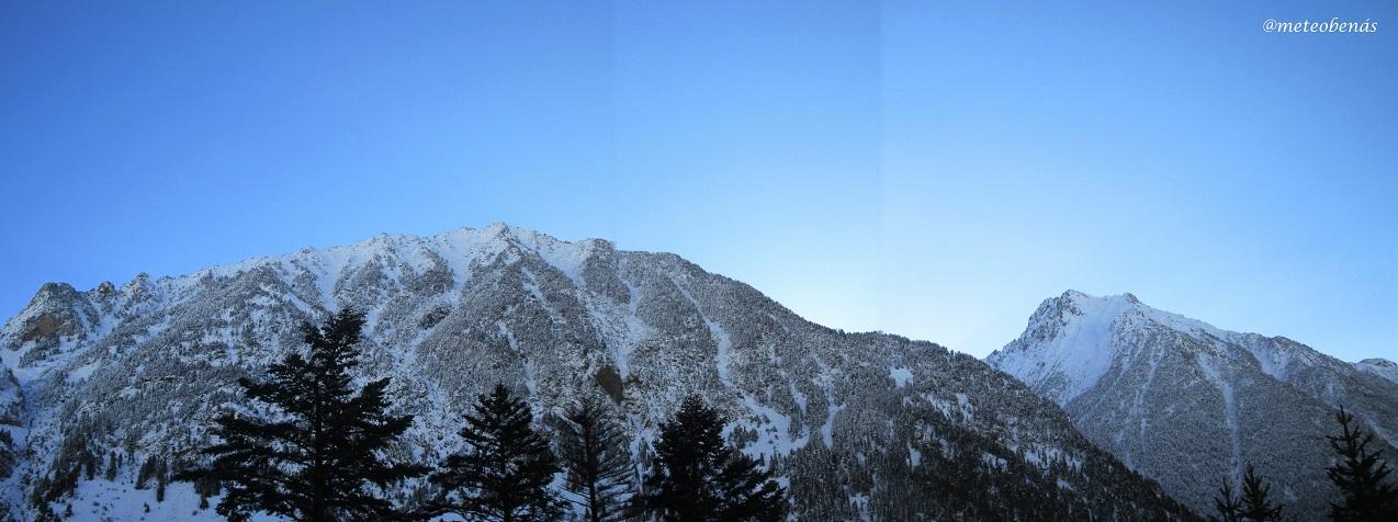 nieve-ot-in